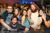 TU Fest - Graz - Do 25.10.2012 - 48