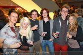 TU Fest - Graz - Do 25.10.2012 - 53