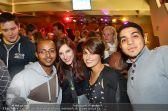 TU Fest - Graz - Do 25.10.2012 - 6