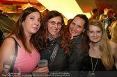 TU Fest - Graz - Do 25.10.2012 - 63