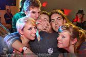 TU Fest - Graz - Do 25.10.2012 - 68