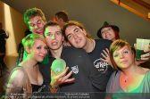 TU Fest - Graz - Do 25.10.2012 - 69