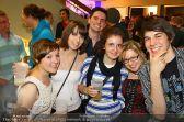 TU Fest - Graz - Do 25.10.2012 - 76