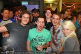 TU Fest - Graz - Do 25.10.2012 - 77