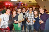TU Fest - Graz - Do 25.10.2012 - 8