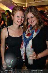 TU Fest - Graz - Do 25.10.2012 - 79