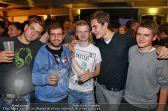 TU Fest - Graz - Do 25.10.2012 - 83