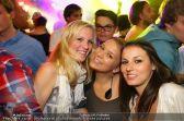 TU Fest - Graz - Do 25.10.2012 - 84