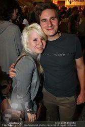 TU Fest - Graz - Do 25.10.2012 - 87