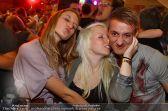 TU Fest - Graz - Do 25.10.2012 - 89