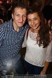 TU Fest - Graz - Do 25.10.2012 - 90