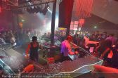 SIDO live - The Cube - Fr 26.10.2012 - 39