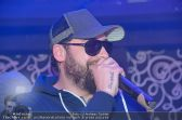 SIDO live - The Cube - Fr 26.10.2012 - 49