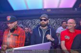 SIDO live - The Cube - Fr 26.10.2012 - 50