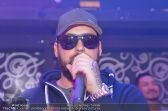 SIDO live - The Cube - Fr 26.10.2012 - 51