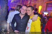 Energy Together - Ottakringer Brauerei - Sa 27.10.2012 - 57