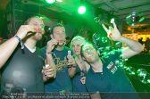 Energy Together - Ottakringer Brauerei - Sa 27.10.2012 - 6