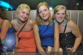 Lookback Live - Palffy Club - Sa 27.10.2012 - 1