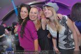 Lookback Live - Palffy Club - Sa 27.10.2012 - 14