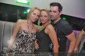 Lookback Live - Palffy Club - Sa 27.10.2012 - 19