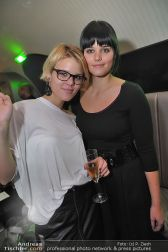 Lookback Live - Palffy Club - Sa 27.10.2012 - 23