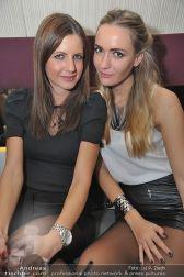 Lookback Live - Palffy Club - Sa 27.10.2012 - 29