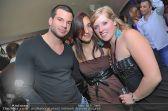 Lookback Live - Palffy Club - Sa 27.10.2012 - 3
