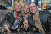Lookback Live - Palffy Club - Sa 27.10.2012 - 38