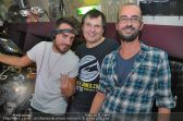 Lookback Live - Palffy Club - Sa 27.10.2012 - 40