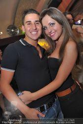 Lookback Live - Palffy Club - Sa 27.10.2012 - 43