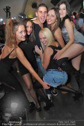Lookback Live - Palffy Club - Sa 27.10.2012 - 45