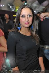 Lookback Live - Palffy Club - Sa 27.10.2012 - 46