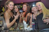 Lookback Live - Palffy Club - Sa 27.10.2012 - 48