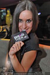 Lookback Live - Palffy Club - Sa 27.10.2012 - 49