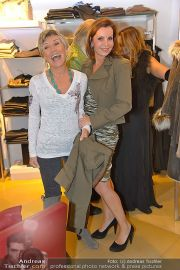 Halloween Shopping - Mondrean - Di 30.10.2012 - 10