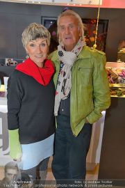 Halloween Shopping - Mondrean - Di 30.10.2012 - 25