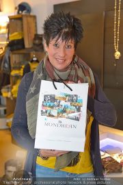 Halloween Shopping - Mondrean - Di 30.10.2012 - 28