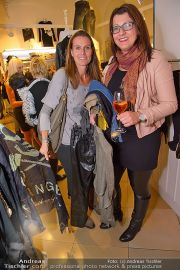 Halloween Shopping - Mondrean - Di 30.10.2012 - 30