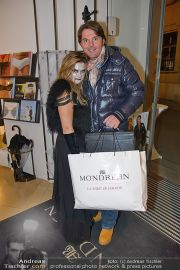 Halloween Shopping - Mondrean - Di 30.10.2012 - 48