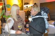 Halloween Shopping - Mondrean - Di 30.10.2012 - 56