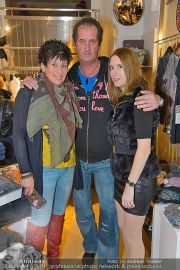 Halloween Shopping - Mondrean - Di 30.10.2012 - 63