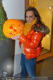Halloween Shopping - Mondrean - Di 30.10.2012 - 68