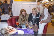 Halloween Shopping - Mondrean - Di 30.10.2012 - 87