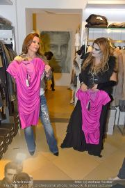 Halloween Shopping - Mondrean - Di 30.10.2012 - 99