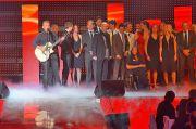 Galanacht des Sports - Pyramide - Mi 31.10.2012 - 44