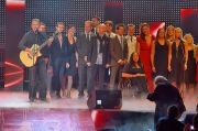 Galanacht des Sports - Pyramide - Mi 31.10.2012 - 45