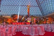 Galanacht des Sports - Pyramide - Mi 31.10.2012 - 6