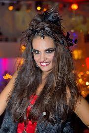 Halloween Ball - Pratergalerien - Mi 31.10.2012 - 16