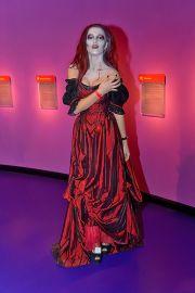 Halloween Ball - Pratergalerien - Mi 31.10.2012 - 29