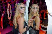 Halloween Ball - Pratergalerien - Mi 31.10.2012 - 36